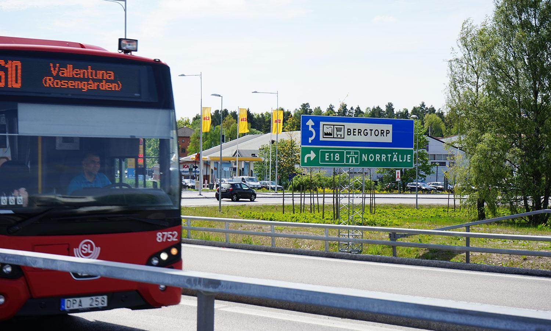 Bergtorp_buss